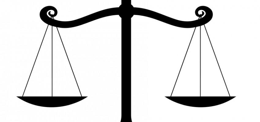 Better judgement